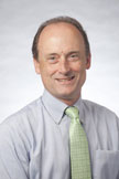 Dr. Richard Clendaniel