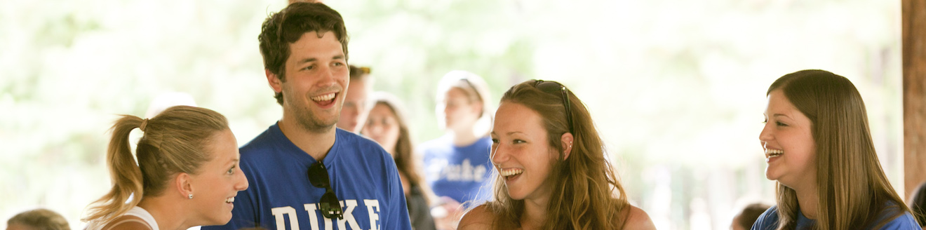 Academic Calendar | Duke Doctor of Physical Therapy