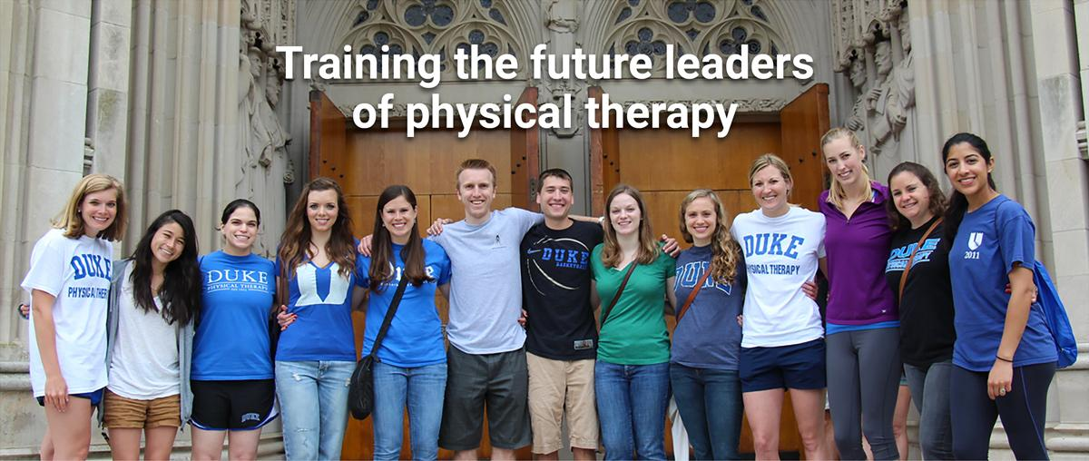 Where can I find information about the Doctorate of Physical Therapy program at Florida International Univ.?